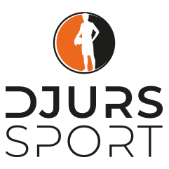 Djurs Sport