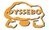 Dyssebo